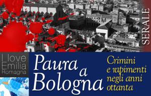 paura_a_bologna