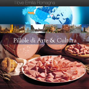 pillole_arte_cultura3