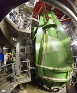 15-Turbina-della-centrale-idroelettrica-del-Cavaticcio