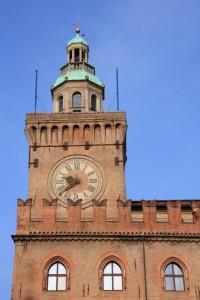 Palazzo-d-accursio-Bologna-51184-2-682x1024