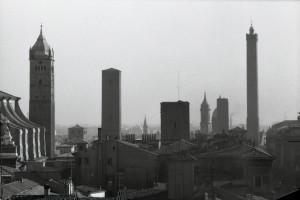 Paolo_Monti_-_Servizio_fotografico_(Bologna,_1965)_-_BEIC_6328985