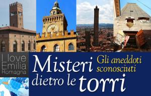 misteri_dietro_torri