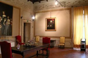 progetto-luce-progetto-illuminotecnico-museo-mostra-rocca-dozza-1