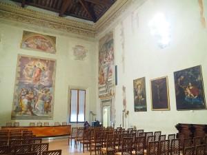 Palazzo_d'Accursio-Cappella_Farnese_1
