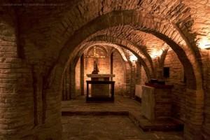 cripta-da-igreja-san