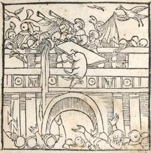 d_porcellina-1599_gc_croce-copia