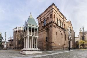 Piazza_San_Domenico_-_Bologna
